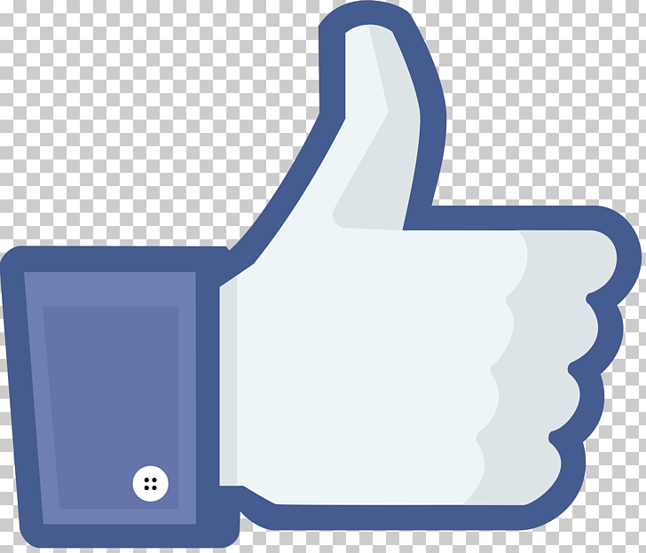 Facebook like button Facebook like button Brand page Social.