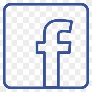 Free PNG Facebook Icon Clip Art Download , Page 2.
