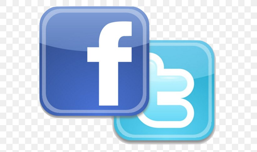 Social Media Facebook Share Icon Clip Art, PNG, 600x486px.