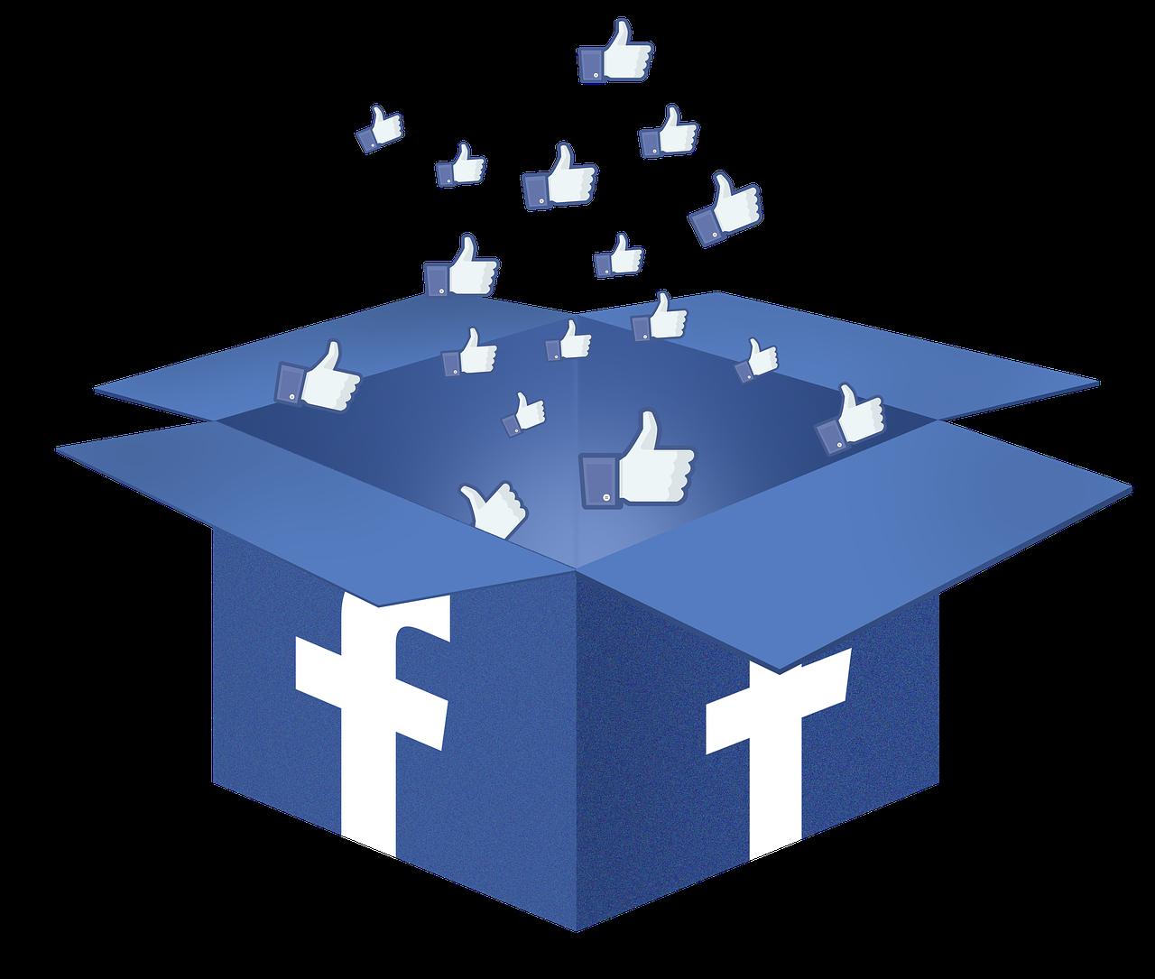 File:Facebook.