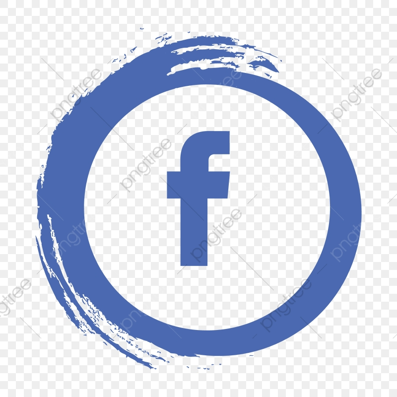 Facebook Icon Facebook Logo Fb Icon Fb Logo, Facebook Logo, Facebook.