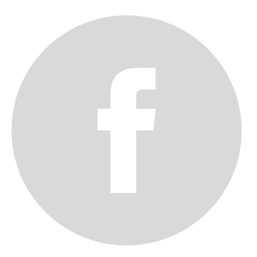 Facebook Icon Png White #158311.