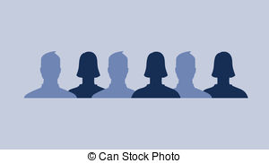 Best Clipart Facebook Profile.