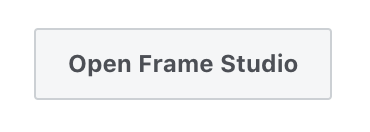 5 Easy Steps to Create a Facebook Profile Frame Overlay for Free.