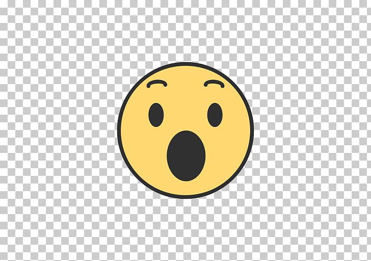 Smiley Emoticon Emoji Computer Icons , facebook reactions.