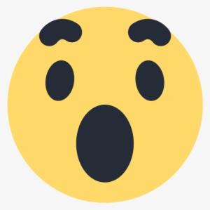 Facebook Emoji PNG, Transparent Facebook Emoji PNG Image Free.