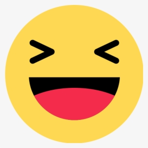 Facebook Reactions PNG & Download Transparent Facebook Reactions PNG.