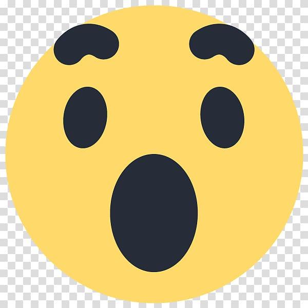 Surprised emoji, World of Warcraft Emoticon Facebook.