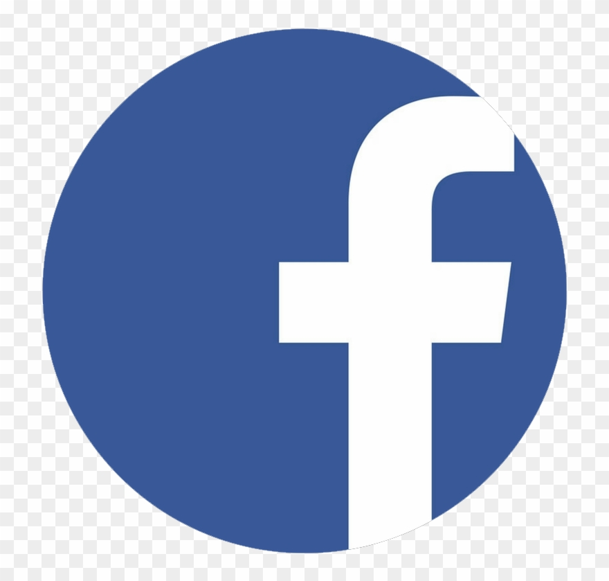 Like Us On Facebook At Www.