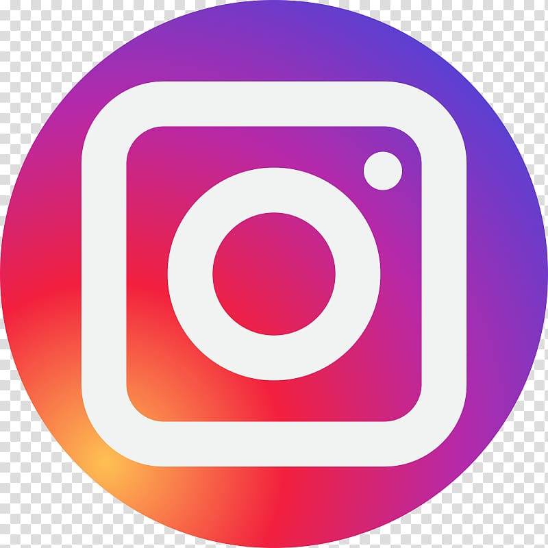 Instagram logo, Instagram Facebook, Inc. YouTube.
