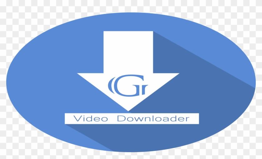 Circle Facebook Logo , Png Download.