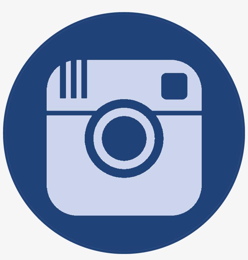 Facebook Round Logo Png Transparent Background Nemetas.