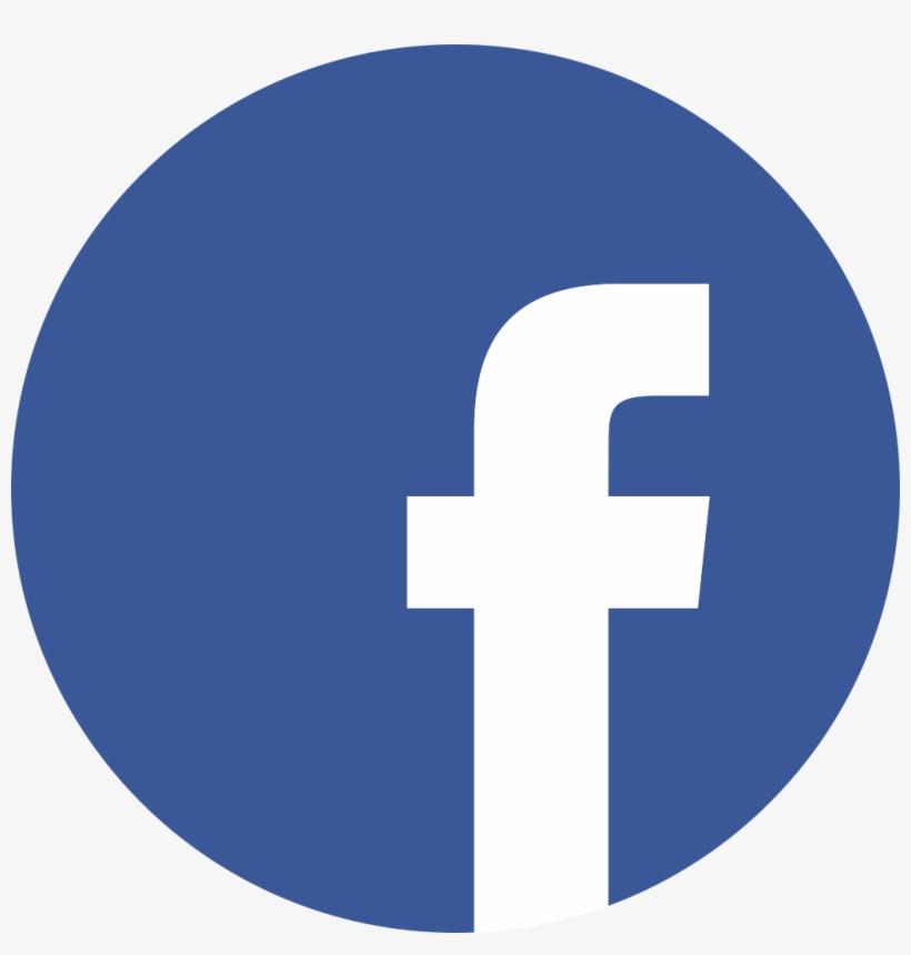 Facebook Home Logo Old.