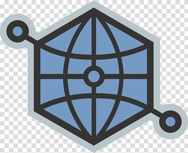 Open Graph Protocol Facebook Graph Search Logo Meta element.
