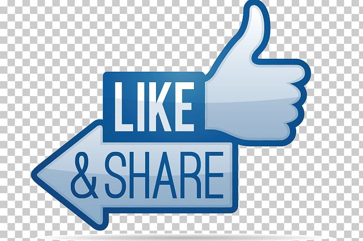Facebook Like Button Share Icon PNG, Clipart, Apartment, Area, Blue.