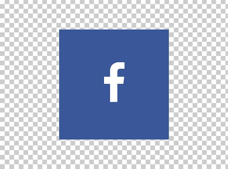 Facebook Like Button Share Icon WordPress PNG, Clipart, Area.