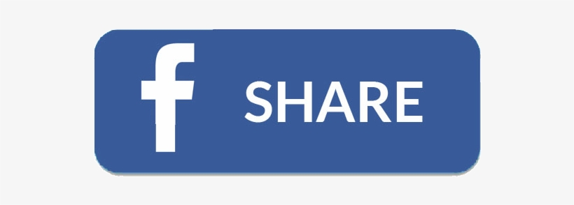 Facebook Share Icon Small.