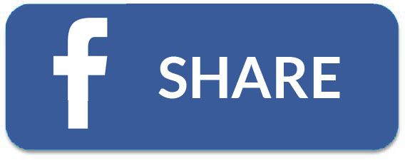 Facebook Share Icon Png #50521.