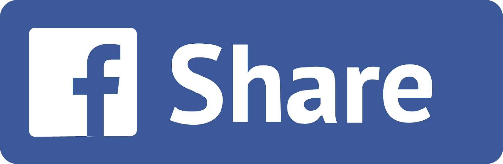 download icon share facebook svg eps png psd ai vector.