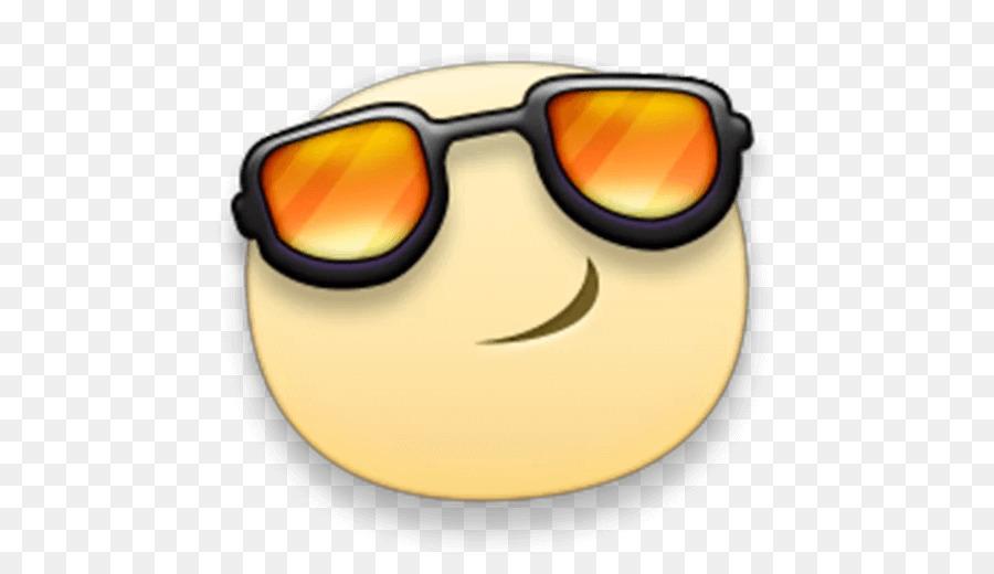 Heart Emoji Background png download.