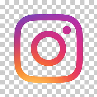 Social media Facebook Emoji Icon, Instagram icon, Instagram logo PNG.