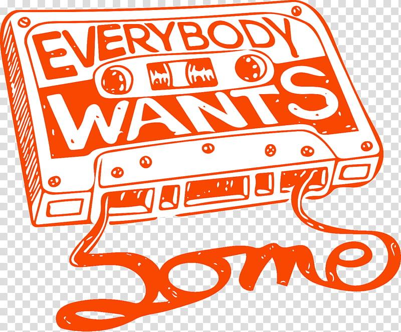 Facebook Logo, Film, Orange Sa, Everybody Wants Some, Text.