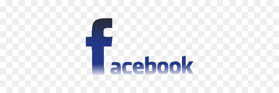 Facebook Social Media clipart.