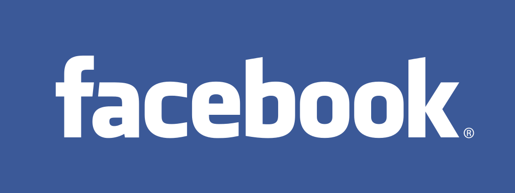 File:Facebook.svg.