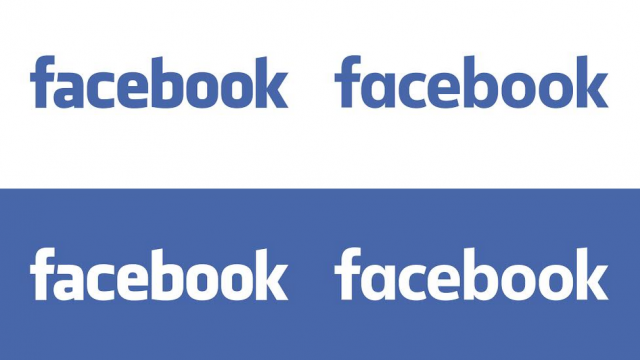 Can I set my company's name in a font and use it as a logo?.