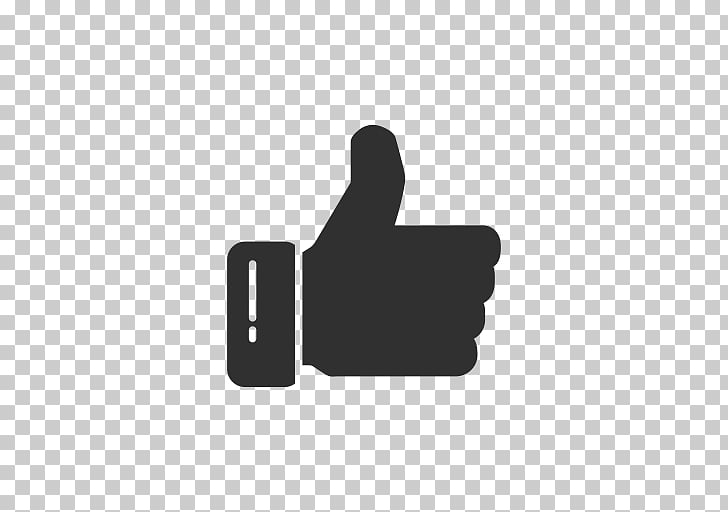 Facebook like button Computer Icons Facebook like button Thumb.