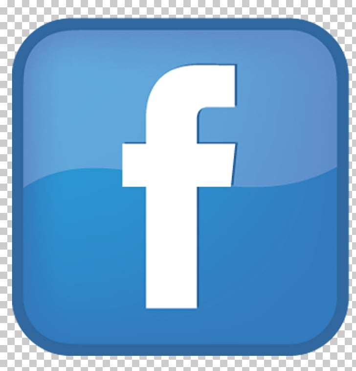 Facebook Computer Icons Logo , twitter PNG clipart.