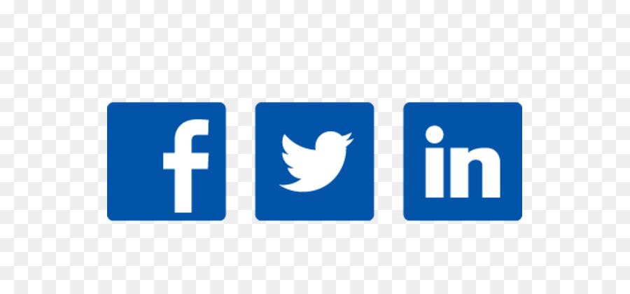 Facebook Twitter clipart.