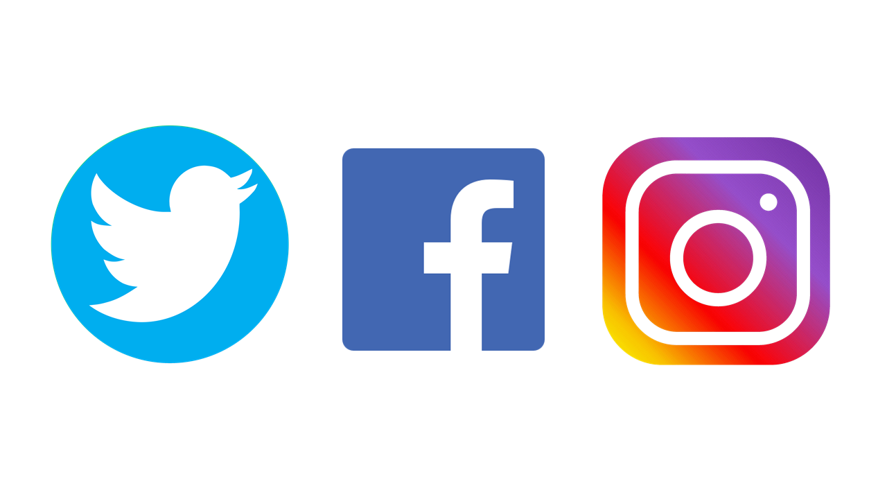 Follow OLACEFS on Facebook, Twitter and Instagram!.