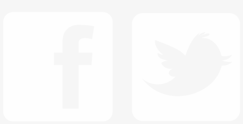 Twitter Logo Png Transparent Background Group (+), HD Png.