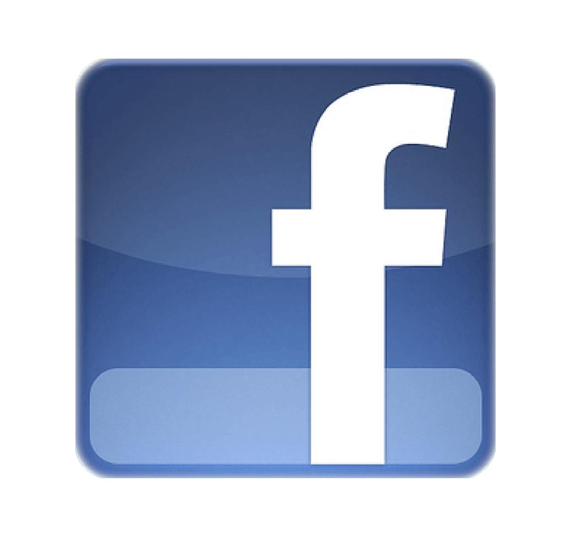 Tambien en facebook y twitter #6.