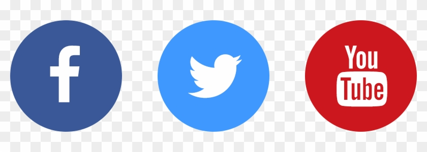 Twitter Video Upload.
