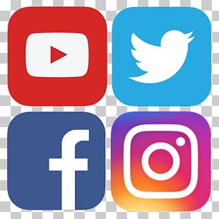 YouTube Stock photography Social media Computer Icons.