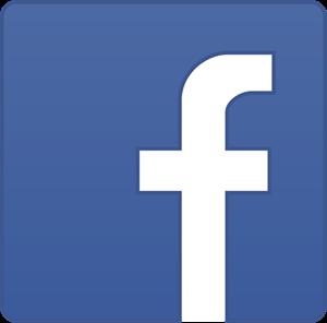 Facebook Logo Vector (.AI) Free Download.