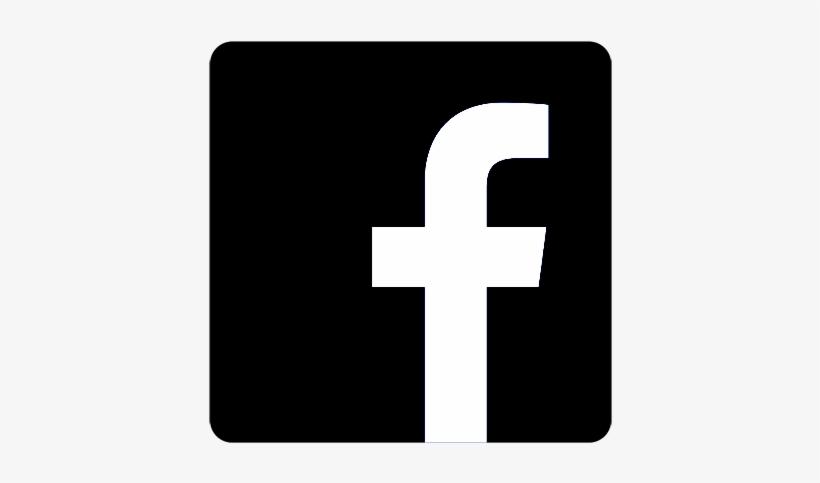 Find Us On Facebook Instagram.