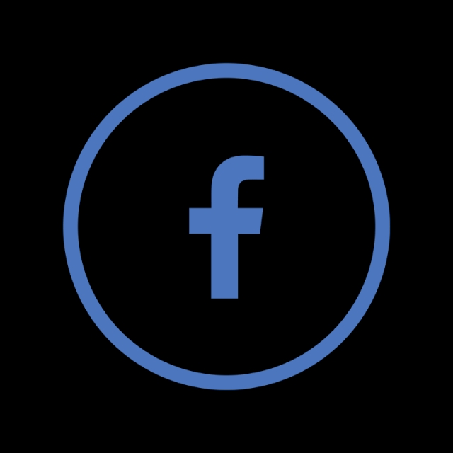 Facebook Logo Icon Fb Logo, Facebook Logo, Facebook Icon, Icon PNG.