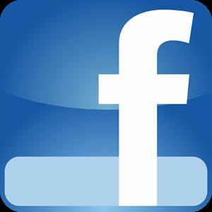 Facebook Logo Vector (.CDR) Free Download.