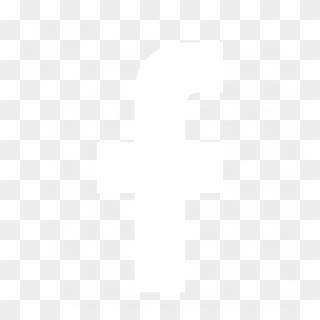 Facebook Instagram Twitter Goodreads Rss.