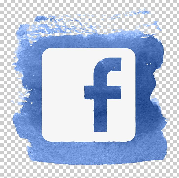 Social Media Marketing Logo Facebook YouTube PNG, Clipart.