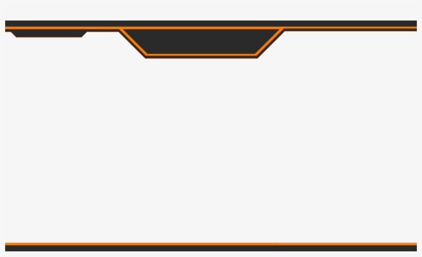 Facecam Border Png , (+) Png Group.