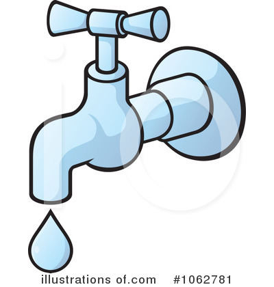 Taps Clipart Clipground