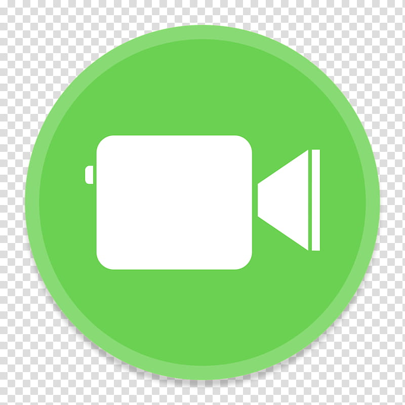 Button UI System Icons, FaceTime, video call icon.