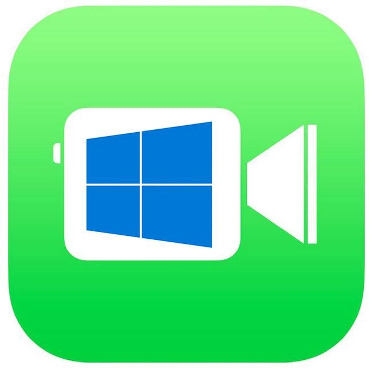Can You Use FaceTime on Windows?.