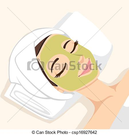 Facial Vector Clipart Royalty Free. 31,674 Facial clip art vector.