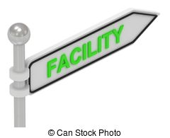 Facility Illustrations and Clipart. 9,027 Facility royalty free.