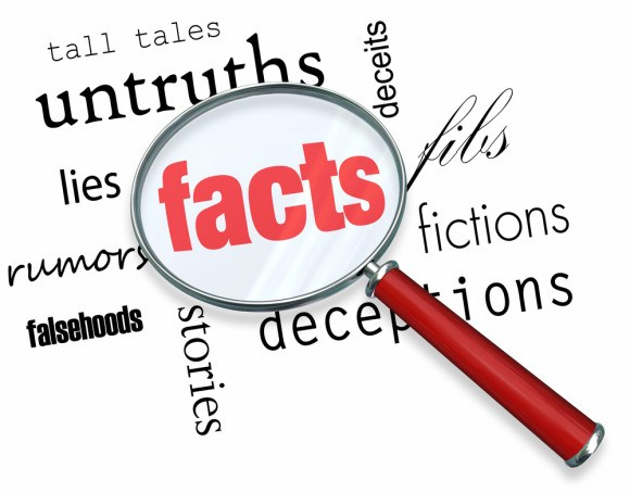 Fact and opinion clipart 3 » Clipart Portal.